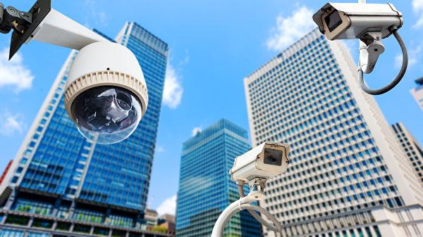 Мы уже одной ногой в будущем - ждем массового внедрения систем распознавания лиц