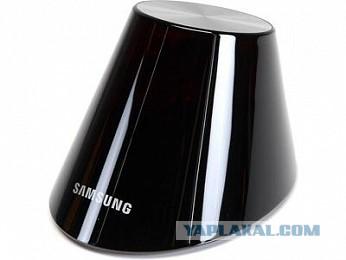 Продам пульт Samsung Smart Touch