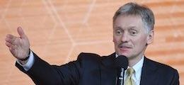 В Кремле предложили россиянам потерпеть еще пять лет