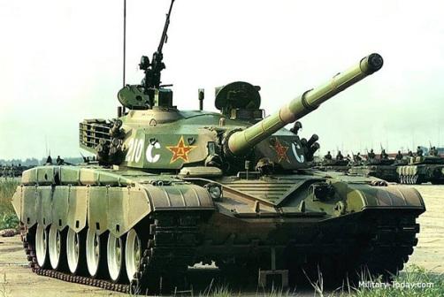Сфера танкового производства - Страница 5 Post-3-12688600836863