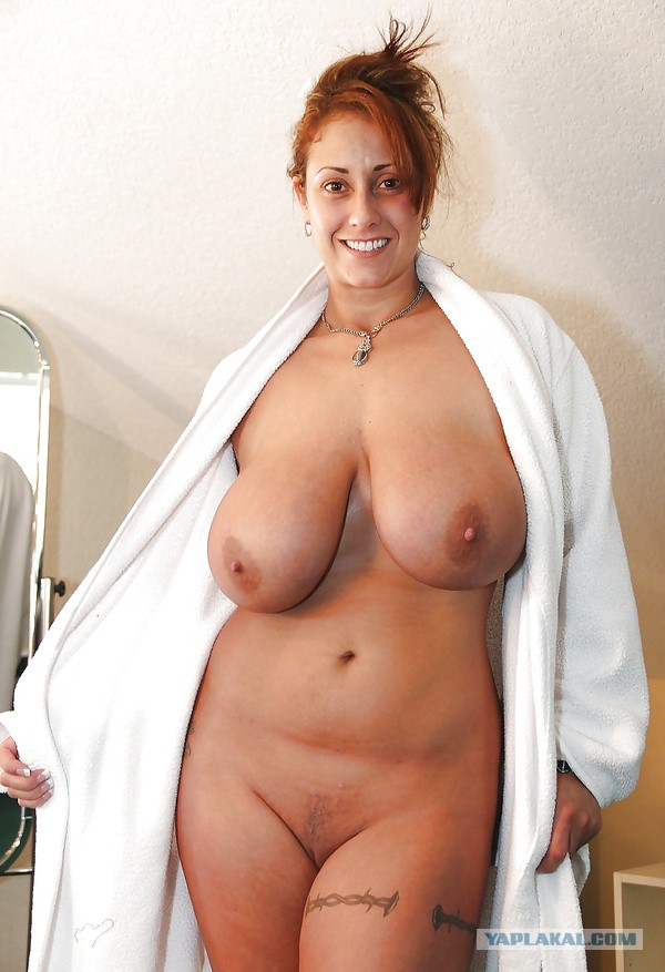 фото голых женщин мам в теле