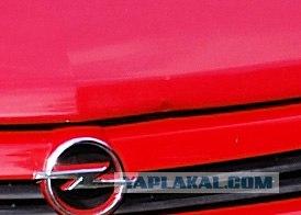 Продам Opel Astra H в Питере