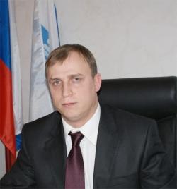 Оклемались после праздников и давай работу работать: депутат Госдумы предложил заставить домохозяек платить налоги