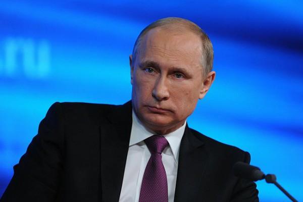У России есть воля применять высокоточное оружие