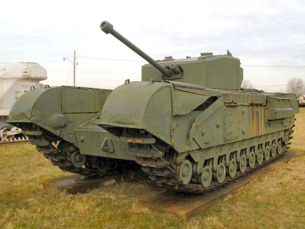 T-14 тяжелый танк сша посмотреть хорошие модификации для wowp