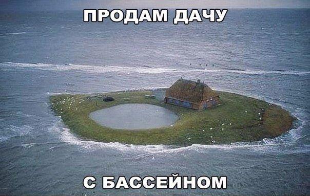 http://s00.yaplakal.com/pics/pics_original/1/6/9/8864961.jpg