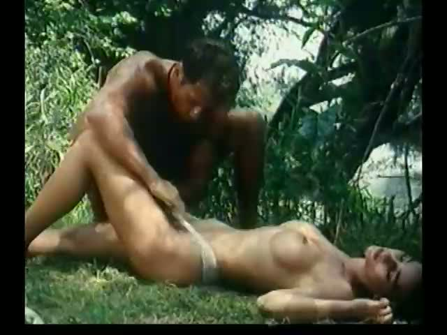 Возьми порно фильмы джунгли онлайн весь нельзя