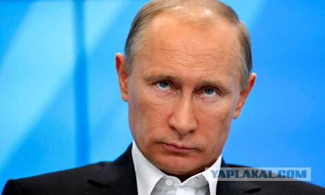 Путин призвал разработать закон о российской нации. Всем ли понравится?