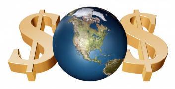 США готовят новый мировой финансовый кризис