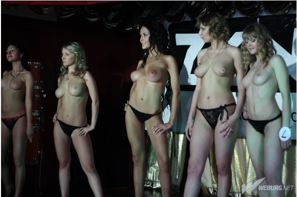 kakoy-perviy-porno-fayloobmennik