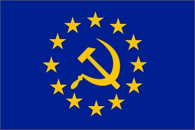 Брюссель издевается над Киевом