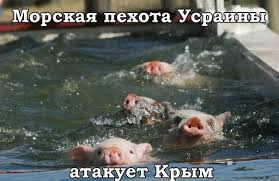 Террористы продолжают обстрелы позиций ВСУ. В аэропорту Донецка - относительное затишье, - штаб АТО - Цензор.НЕТ 2062