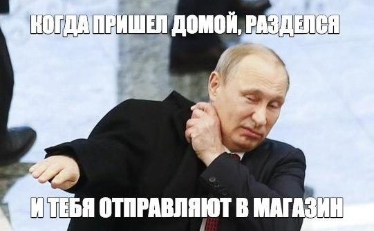 sosedka-prishla-domoy-posle-uchebi