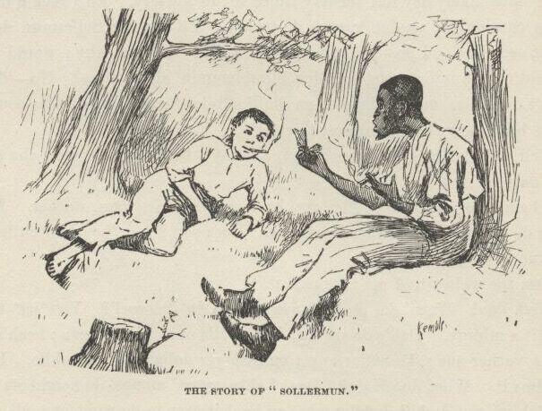 В США запретили «Приключения Гекльберри Финна»