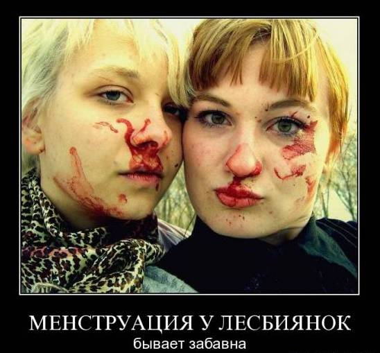 prostitutki-v-moskve-deshevie-na-noch