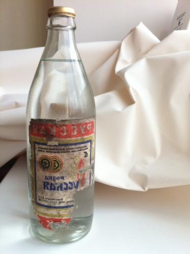 игры водка пить