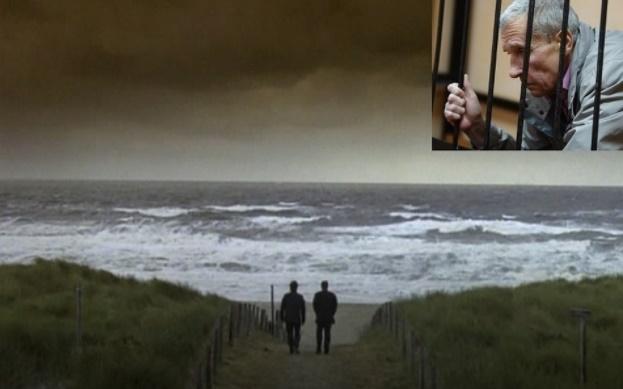 Смертельно больной уралец ограбил ювелирку, чтобы поехать в романтическое путешествие