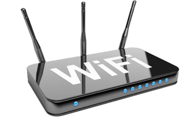 Роскомнадзор заявил о незаконности раздачи Wi-Fi на несколько квартир