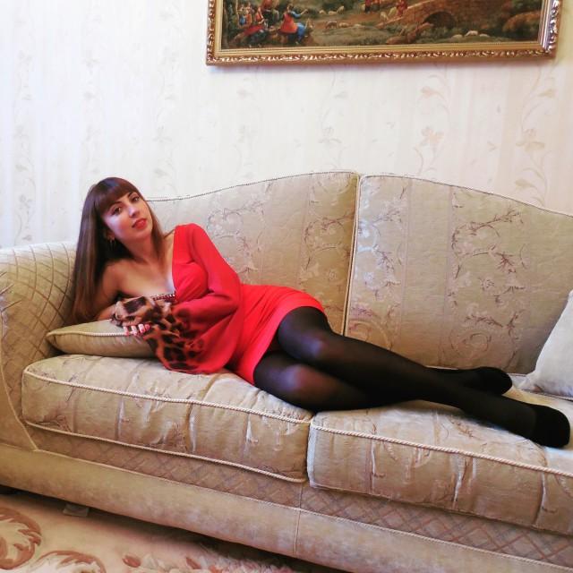 фото со сайта знакомств