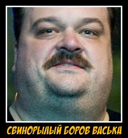 vasiliy-utkin-prostitutka