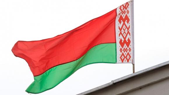 Белоруссия готова заменить Европу