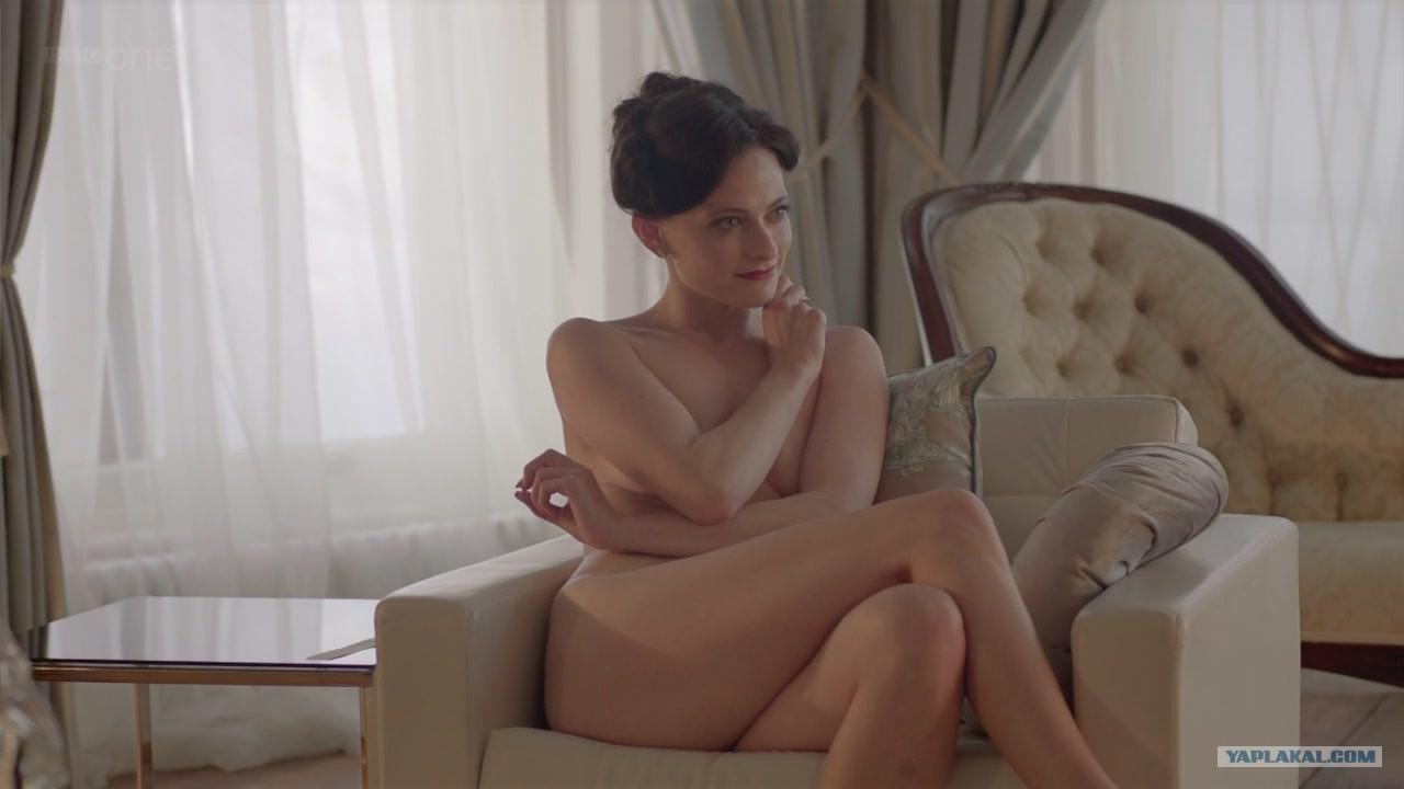 Смотреть порно с ирэн фирари 21 фотография