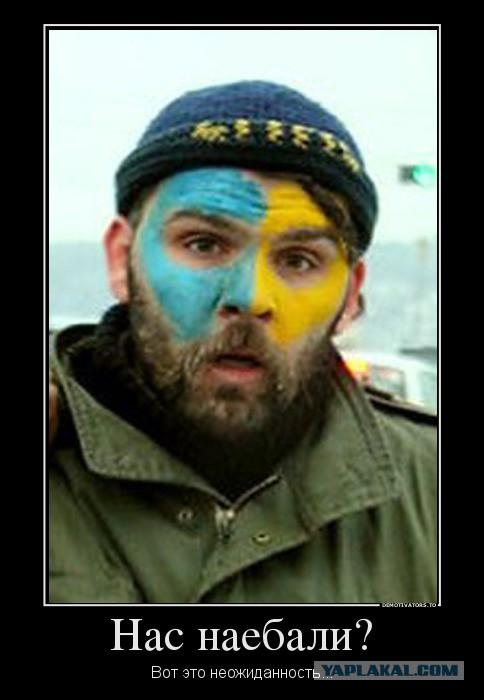 Порошенко:  Украинские объекты приватизации пройдут французскую оценку - Цензор.НЕТ 9