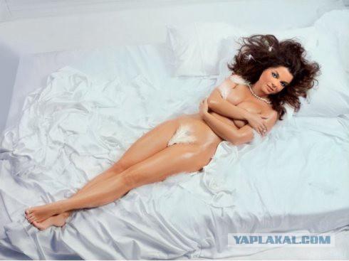 секс голая наташа королева:
