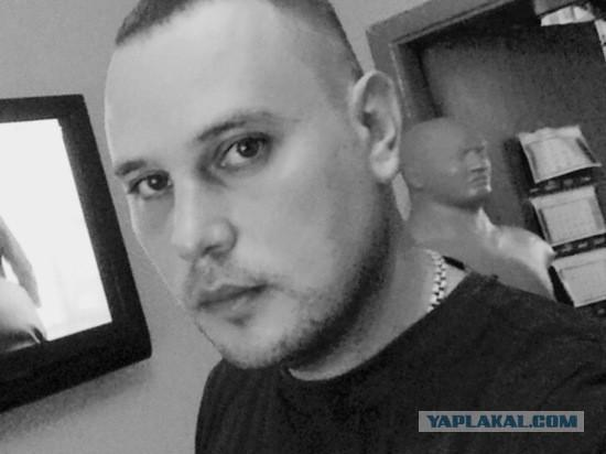 Умер избитый пьяными гаишниками житель Павловского Посада