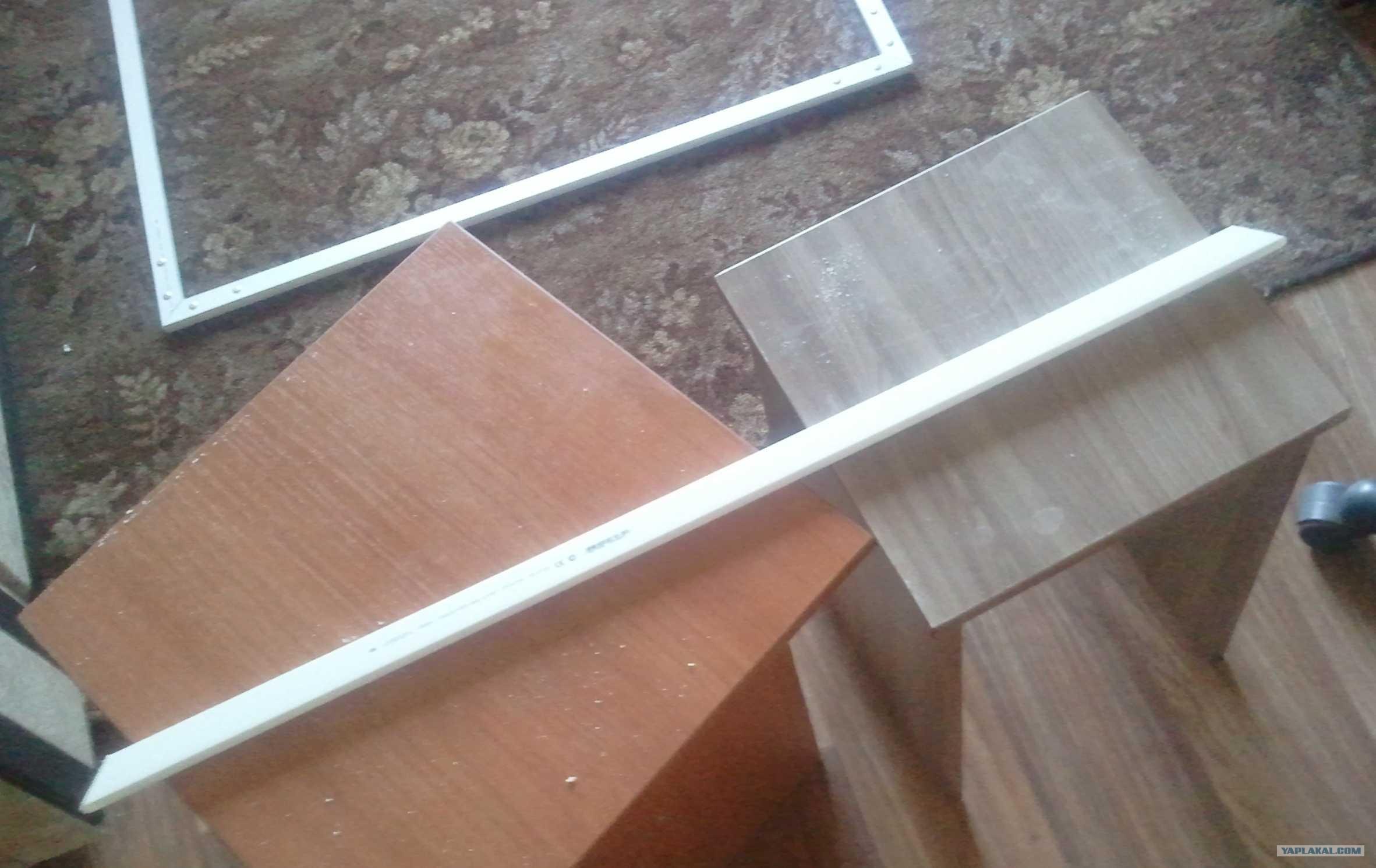 Москитная сетка своими руками: сборка, установка, замена 87