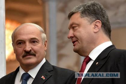 Лукашенко пообещал выполнить