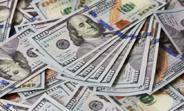 США предложили отключить Россию от мировой долларовой системы