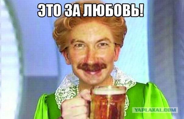 картинки игорь николаев с днем рождения