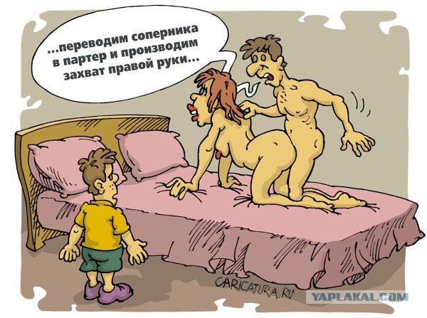 porno-krim-pozharskaya