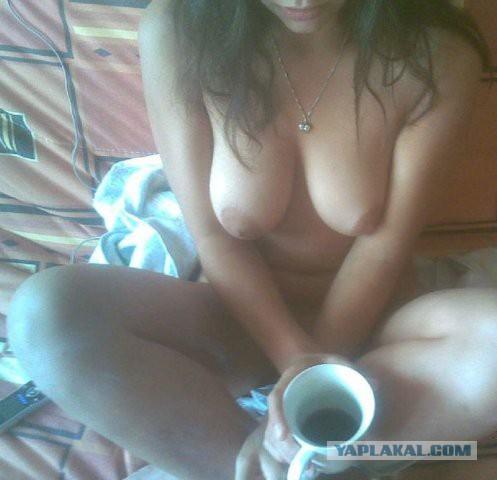 eroticheskie-fotki-iz-vkontakte