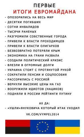 Турчинов назначил нового главу КГГА - Цензор.НЕТ 4656