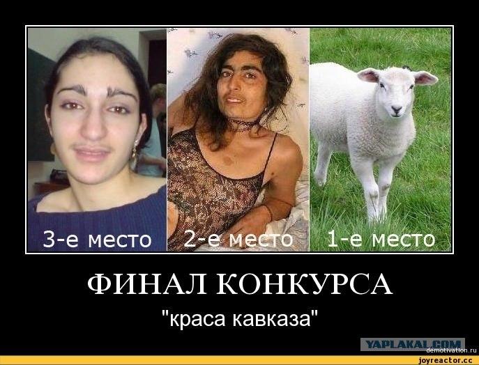 Русскую девку дрючит негр 20 фотография