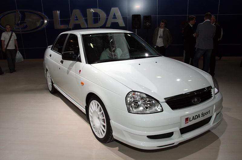 29 окт 2011 Главная страница Продажа авто в Новосибирске Nissan Gloria...
