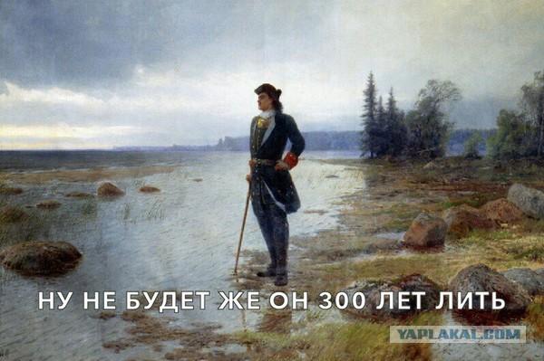 10157591.jpg