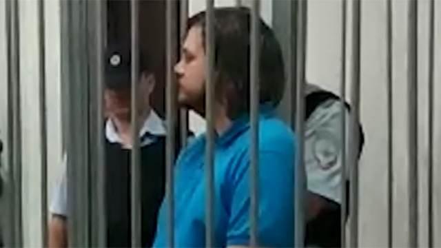 Уволены коллеги участкового, отказавшегося наказать убийцу 5-летней девочки в Серпухове