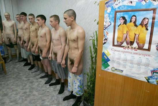 lyubov-tihomirova-golaya-obnazhennaya-foto