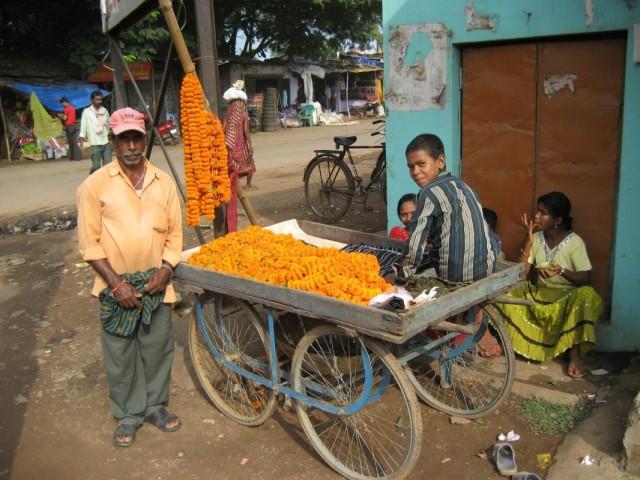 Индийская провинция