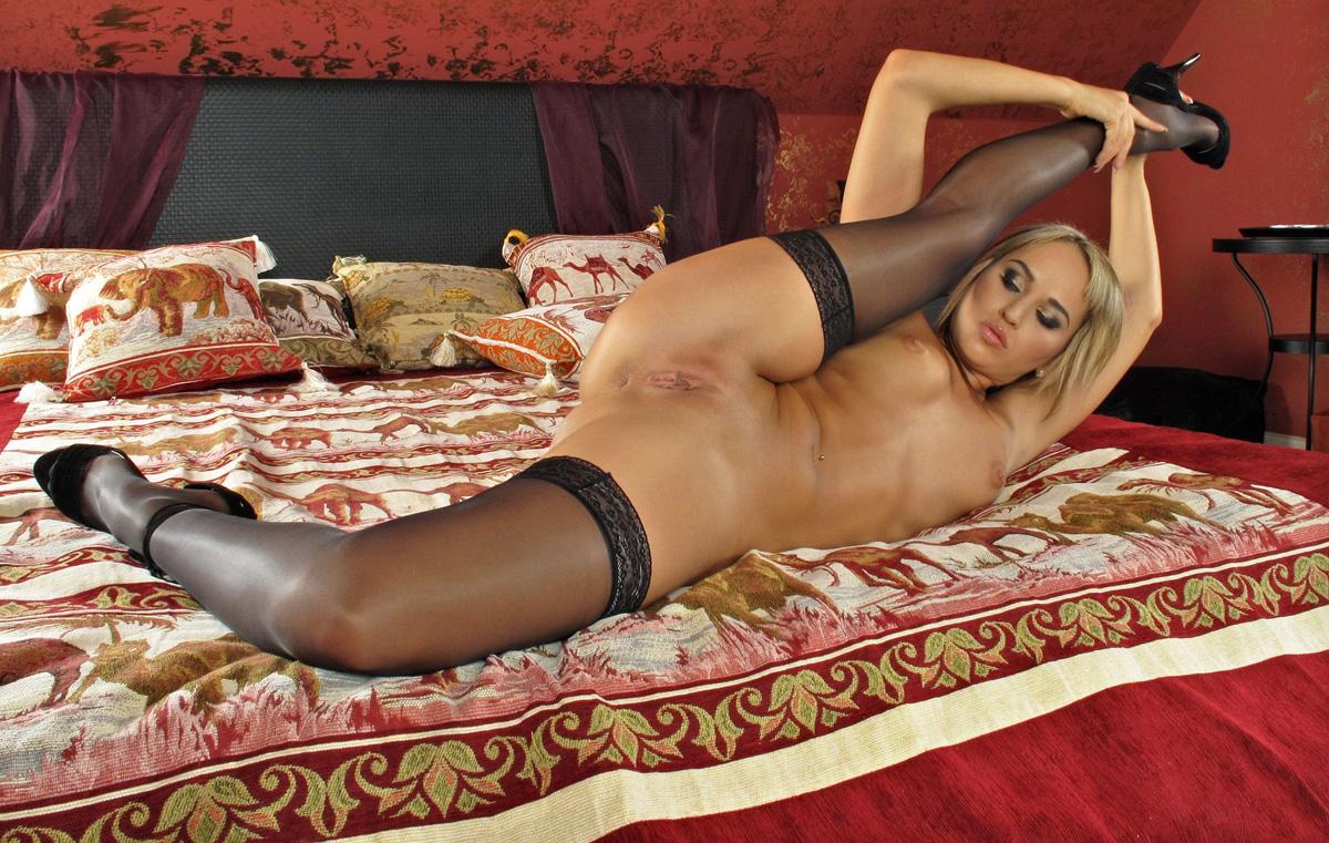 Прелести девушек секс 24 фотография