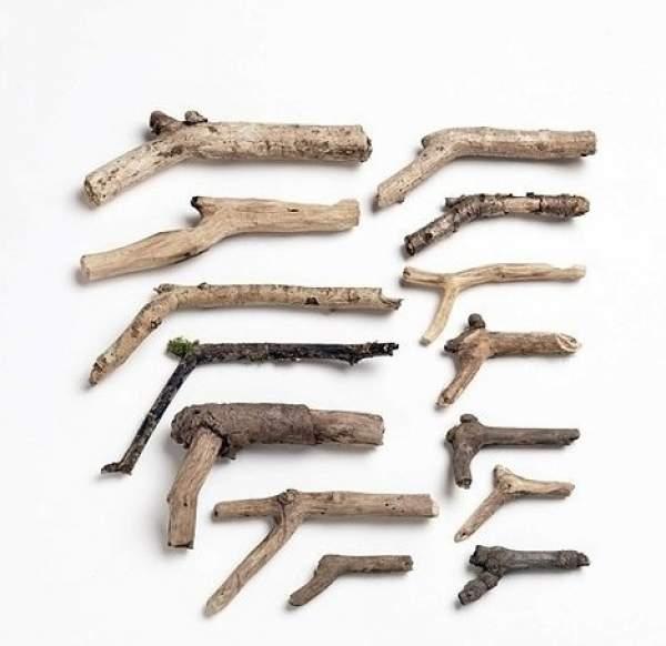 Как сделать деревянный автомат своими руками - 24 фото, просьба не ломать = Hodor