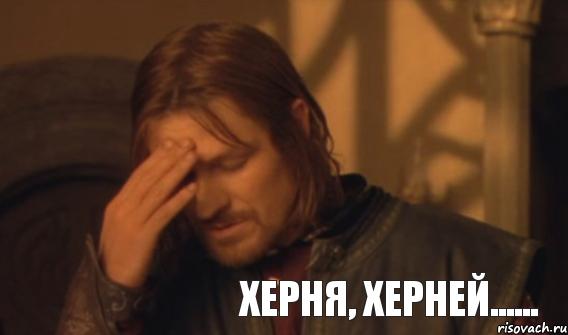 Кол-во больниц в москве