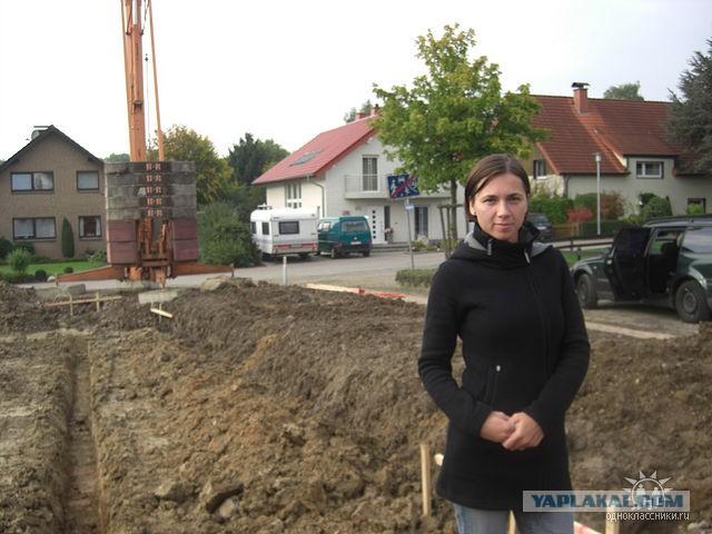 Что нам стоит дом построить!
