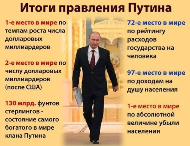 материал нитей, медведев основные события правления разминки