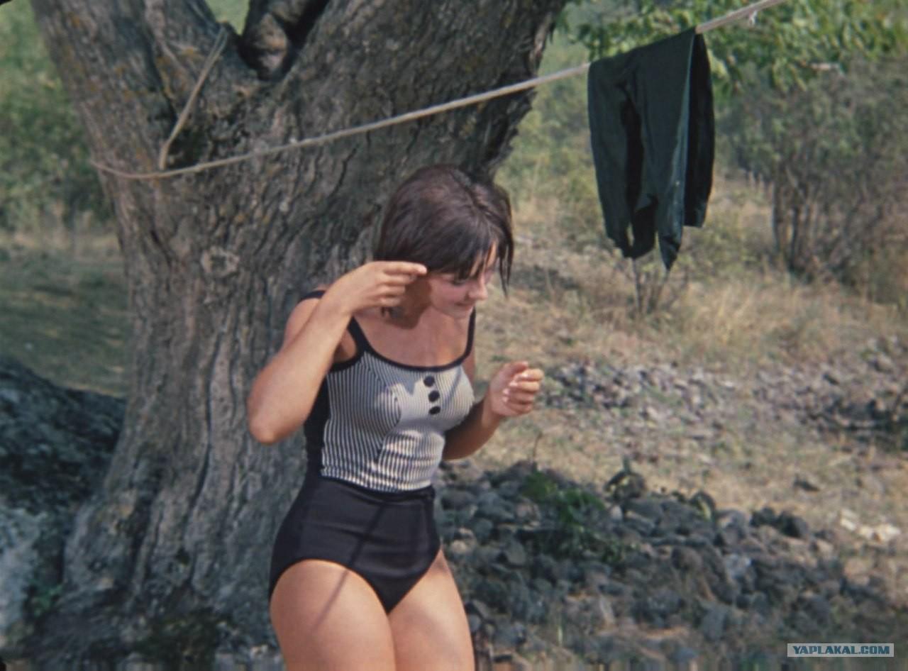 Кавказские девочка дрочит себя фото 749-298