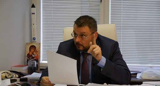 «Олигархов решено не трогать». Депутат Госдумы предложил бороться с коррупцией с «низов».
