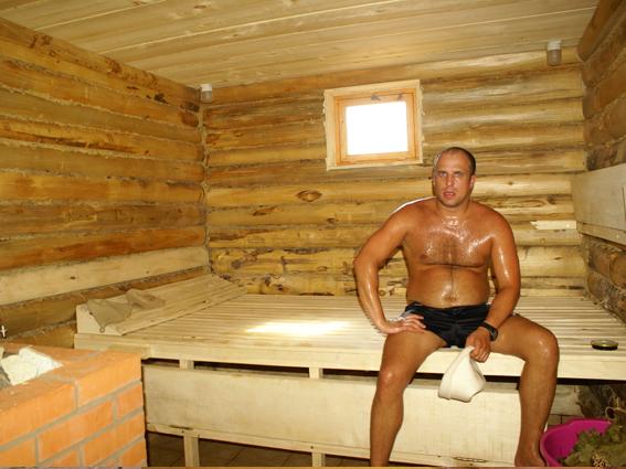 pokazat-foto-russkih-ban
